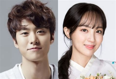Got Married Cho Park Ha 苣 225 m c豌盻嬖 苟蘯ケp nh豌 m譯 c盻ァa gong myung jung hye sung t蘯 i 苟蘯 o jeju