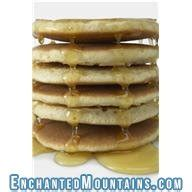 moores pancake house moore s sugarshack and pancake house january and february hours enchanted mountains of