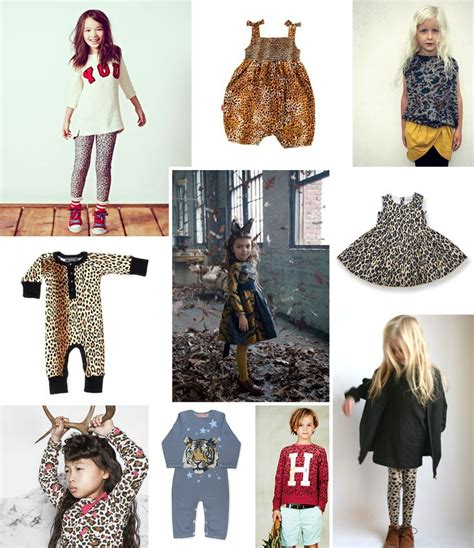 pattern observer pinterest children s trend wild things from the pattern observer