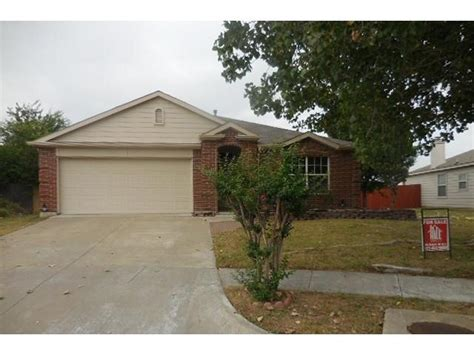 house for sale in arlington tx houses for sale arlington tx arlington reo homes foreclosures in arlington search