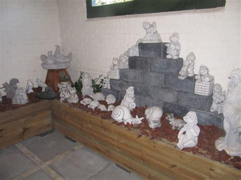 beelden beton voor de tuin betonnen beelden 6 huis en tuin decoratie marie