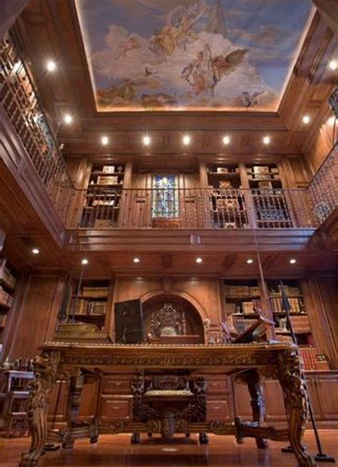 million  square foot newly listed mansion