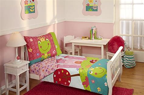 bunk bed coverlets top 5 best bunk bed quilts for girls for sale 2017 best
