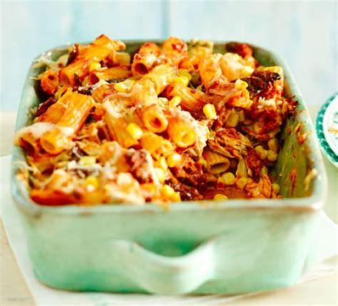 pasta bake recipes tuna sundried tomato pasta bake recipe food