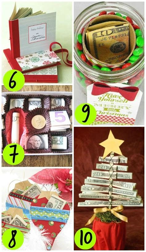 how to donate a christmas gift to a kid 65 ways to give money as a gift from frugal diy gifts for creative