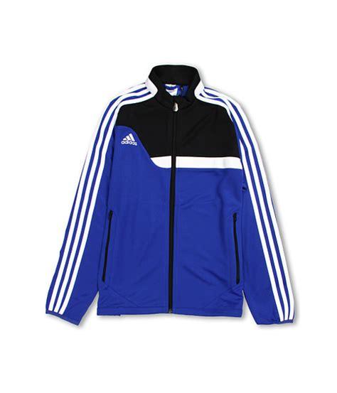 Jaket Adidas 13 adidas tiro 13 jacket big