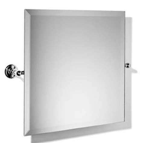 Samuel Heath Bathroom Mirrors 10 Of The Best Square Bathroom Mirror