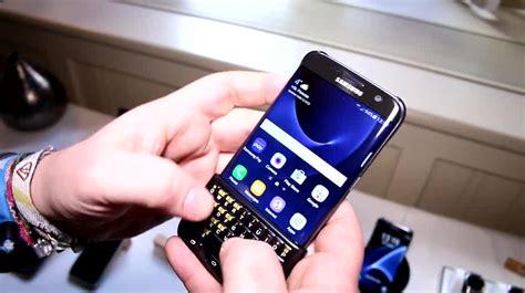 Lcdtouchscreen Samsung S7 Edgeoriginal Samsung Indonesia samsung galaxy s7 s7 edge zubeh 246 r ansteck tastatur
