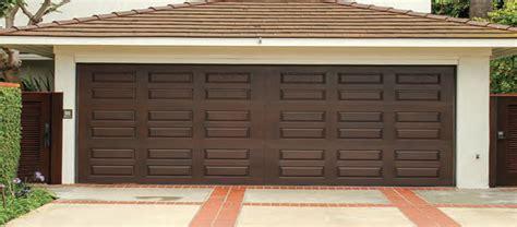dalton overhead doors wayne dalton fiberglass garage doors model 9800 by wayne