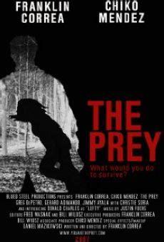ong bak nato per combattere film completo ita the prey 2008 film completo italiano