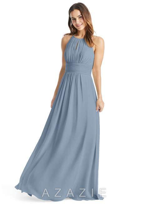 Bridesmaid Dresses Azazie - azazie bonnie bridesmaid dress azazie