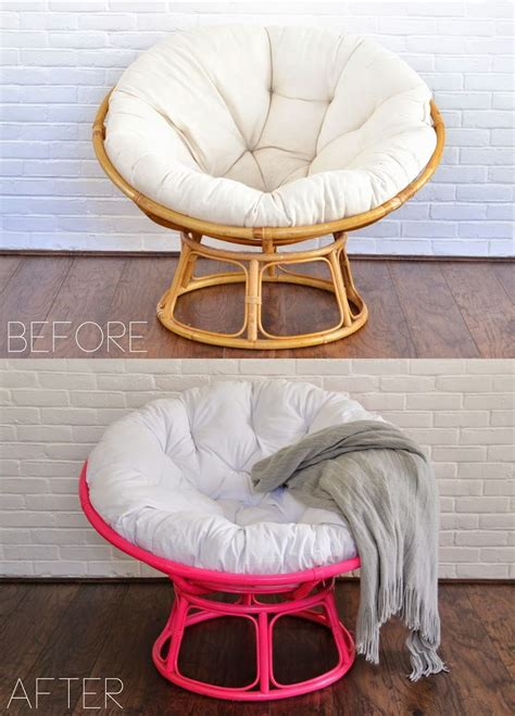 are papasan chairs comfortable 1000 ideas about papasan chair on pinterest chairs