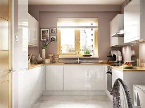 manhattan kitchen cabinets uk white handle less kitchen wickes co uk