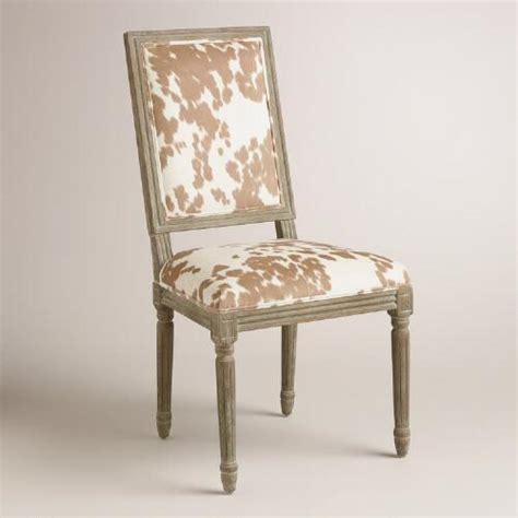 square back dining chair palomino square back dining chair