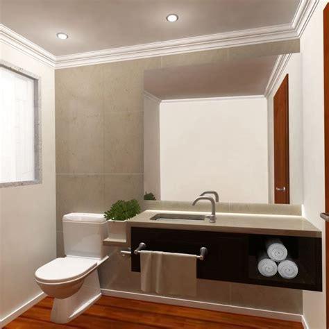 decorar un baño de visitas las 25 mejores ideas sobre remodelaci 243 n de medio ba 241 o en