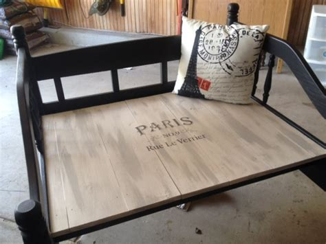 upcycled items for sale upcycled bench illinois 60467 orland park 99