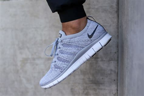 light grey flyknit 5 0 nike light grey flyknit 5 0 imprimemoi fr