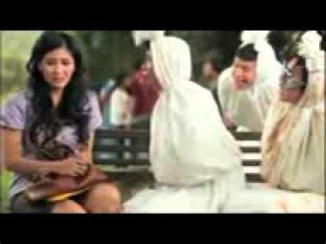 film 3 pocong idiot youtube 3 pocong idiot 2012 film indonesia full movie