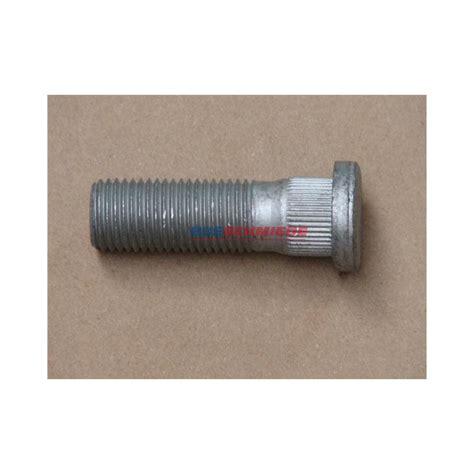 Gembok 40 Mm Panjang 1 t3 r 228 ndelbolzen 40 mm m14 x 1 5 x 40 3 99