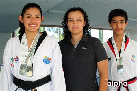 resultados olimpiada infantil 2015 2016 en los municipios de san luis potosi 20 medallas para los titanes alpha en la olimpiada