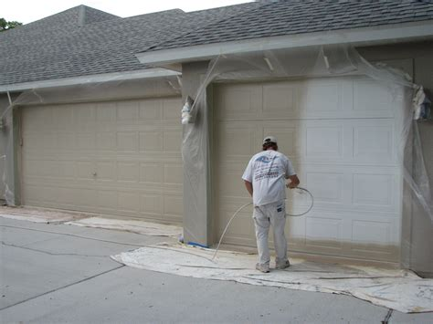 how much to paint my house interior how much to paint your home house painter melbourne peck painting