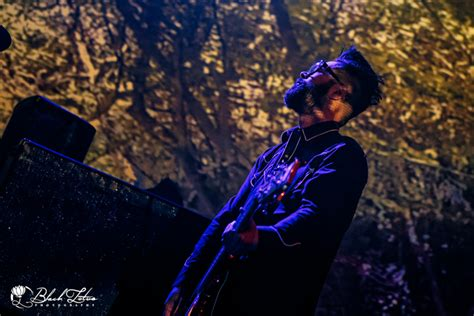 Feeder Live 2016 Feeder Live Review And Gallery From 2016