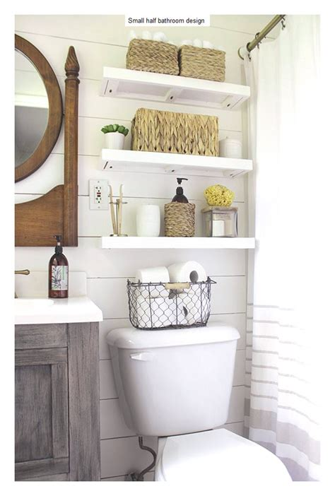 half bathroom decorating ideas small half bathroom decorating ideas 28 images half