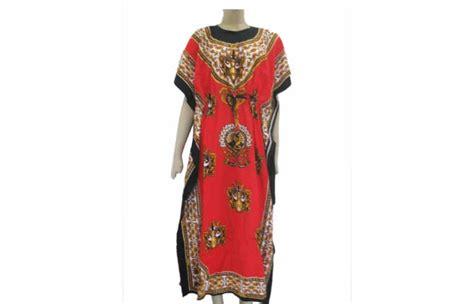 Dress Big Size Molang Baju Daster Jumbo Baju Tidur Besar baju batik daster kelelawar jumbo merah toko batik jogja