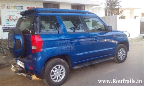 All New Innova Roof Rail Activo Color By Request mahindra tuv300 roof luggage carrier rouf rails rouf rails ertiga rouf rails in