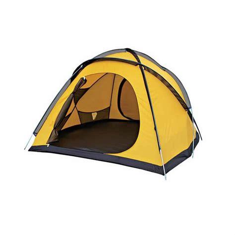 inner tent for awning hyperspace inner tent terra nova equipment
