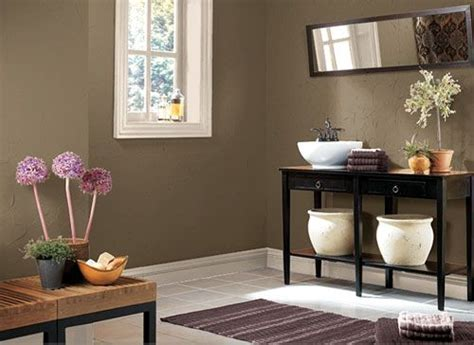 taupe paint colors with trim and here are some shower curtains i am contemplating