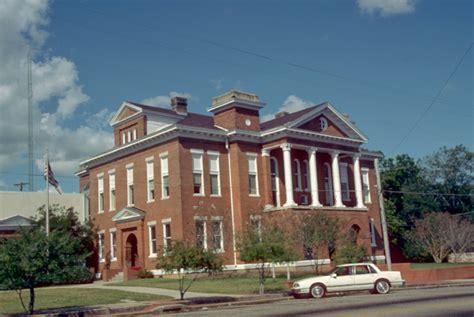 Davis County Court Records Jefferson Davis County Mississippi Familypedia Fandom Powered By Wikia
