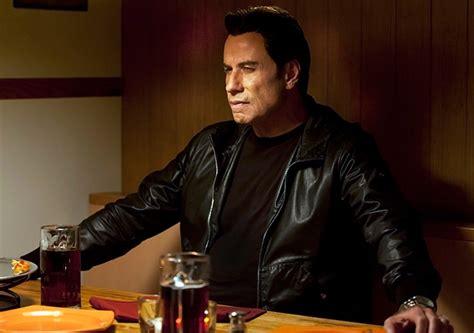 christopher abbott clueless review criminal activities starring john travolta