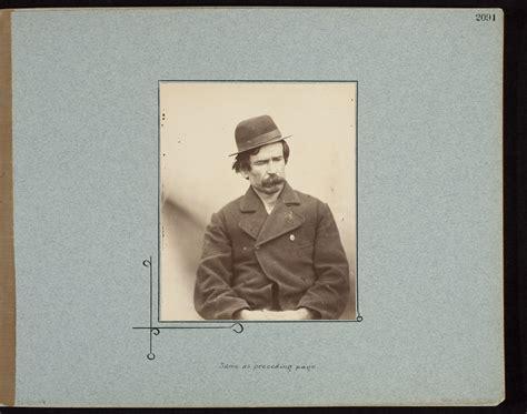 lincoln conspiracy the abraham lincoln conspiracy album 1865 flashbak