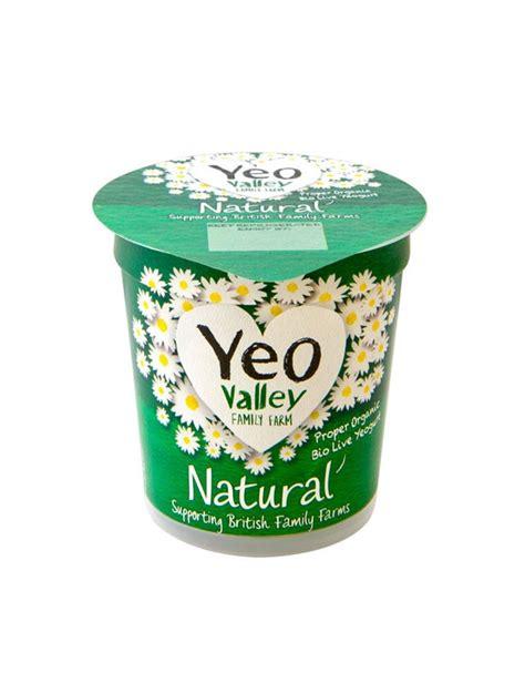 best probiotic yogurt brands yogurts best and worst for your diet revealed yeo