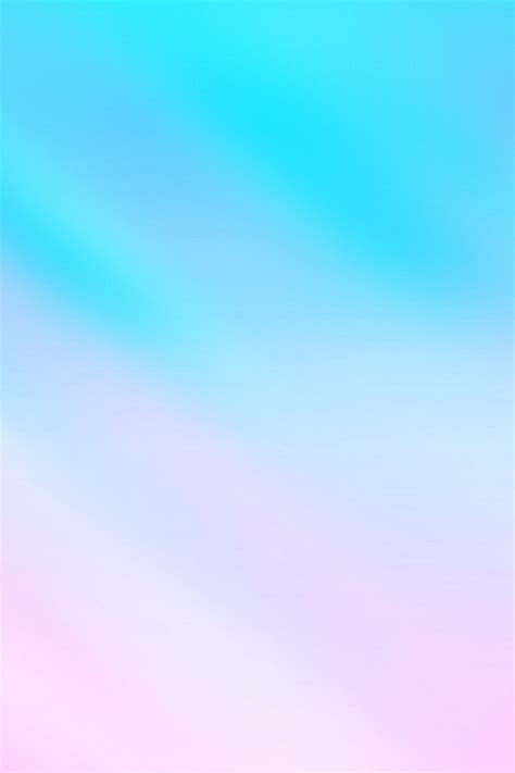 wallpaper blue and pink pink and blue wallpaper wallpapersafari
