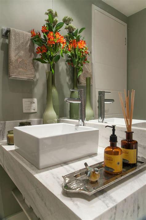 dekorierte badezimmerideen 57 besten badezimmerideen bilder auf