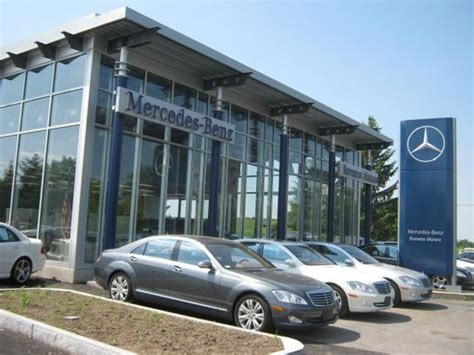 Mercedes Syracuse by Mercedes Of Syracuse Car Dealership In Fayetteville