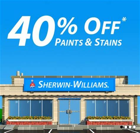 Sherwin Williams Paint Sale 2017 | sherman williams coupon 2017 2018 best cars reviews