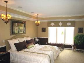 Decorating Ideas For Master Bedrooms Master Bedroom Design Ideas Design Interior Ideas
