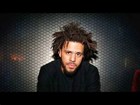 j cole hair revisiting j cole freeform dreadlocks youtube