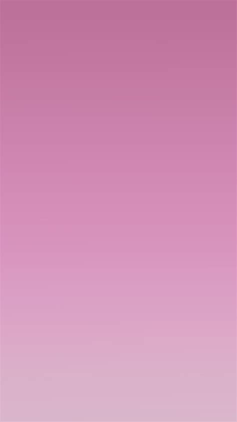 wallpaper iphone pink soft for iphone x iphonexpapers
