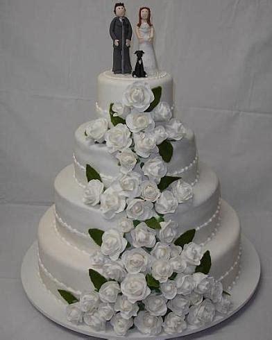 juegos de cocina de hacer pasteles de bodas fotos de pasteles o tartas de boda la cocina de bender