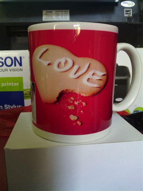 Mug Murah Sekolah cetak mug souvenir tukang mug