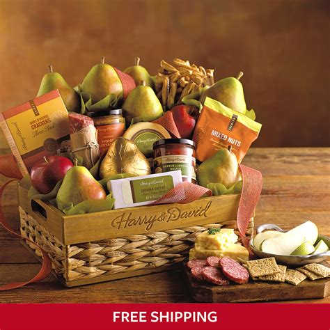 gift baskets for with free shipping gift baskets for free shipping 28 images thank you