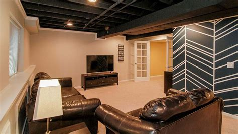 basement contractors basement remodeling matrix