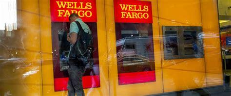 banco wells fargo abierto esc 225 ndalo en wells fargo con miles de dep 243 sitos no