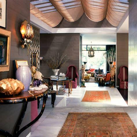 inspirations ideas   interior design instagram