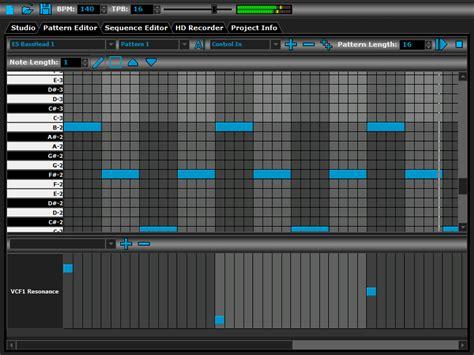 pattern maker open source dwp file extension open play dwp files
