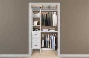 2 of these closet 16 quot storage tower w drawers into